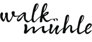 walkmuehle